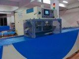 PVC泳池焊接机