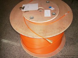 前升QSH  6芯室内多模光缆