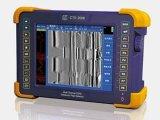 CTS-2009超声波探伤仪