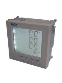 JASON  ZPM-820  多功能电能品质分析仪表