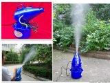 手提式喷雾器 背负式喷雾器 塑料喷雾器 电动喷雾器工厂 微米喷雾器厂家 喷雾器生产商 喷雾器制造商 销售喷雾器