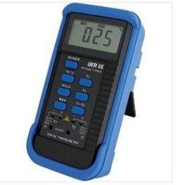 台湾得益DE-3003温度计DE-3004温度表