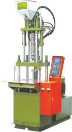长期供应中扬ZY-450立式注塑机
