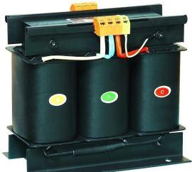 50KVA三相干式变压器