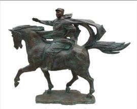 城市铸铜雕塑,人物铸铜雕塑,景观铸铜雕塑