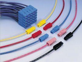 APP(Anderson Power)接线端子