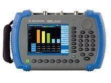 安捷伦N9344C 20G频谱分析仪