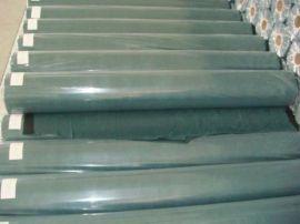专业厂家生产淋膜无纺布