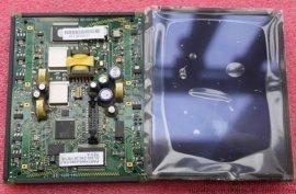 平达EL320.240.36 HB NE 液晶显示屏 EL320.240.36/EL320.240.36 HB 显示屏