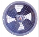 变压器专用轴流风机 DBF变压器风机 变压器冷却轴流风机