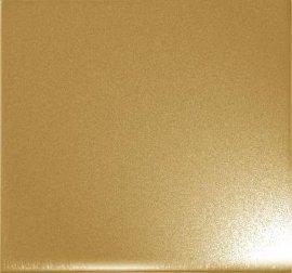 钛金喷砂不锈钢板,金色不锈钢喷砂板,土豪金不锈钢喷砂板