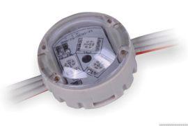 S30点光源 LED点光源 像素灯 柔性点光源