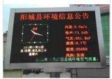 HS5625多功能噪聲顯示屏
