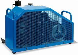 意大利原装MCH16空气呼吸器充气泵