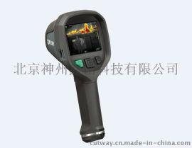 现货供应FLIR消防红外热像仪K40/K45/K50/K55