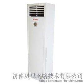 立櫃式醫用/家用空氣消毒機