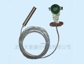 TXY702型投入式静压液位变送器