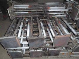 供应碳钢地脚螺栓,注浆锚栓