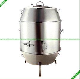 食品加工设备维修保养 厨房机械维修检护 后厨设备维护安装