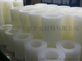 触摸屏保护膜、玻璃盖板保护膜