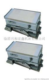 运河牌XM43双倾密极永磁吸盘XM43