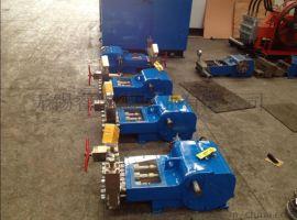 高压柱塞泵、**高压柱塞泵、厂家直销高压柱塞泵