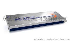美国KIC炉温测试仪、炉温度曲线测试仪、温度测量仪器