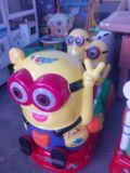 儿童摇摆车出售儿童摇摆车出售童车生产厂家