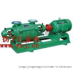 真空泵:2SK系列不锈钢两级水环真空泵 耐腐蚀水环真空泵