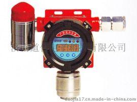 一氧化碳检测报警仪AEC2232bx