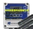 美国ECD分析仪表变送器T23-pH/MA-UM