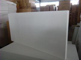 硅酸钙保温板,硅酸钙隔热材料