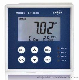 厂家直销工业在线PH计LP-160CPH检测仪
