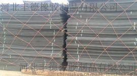 高压聚乙烯闭孔泡沫板