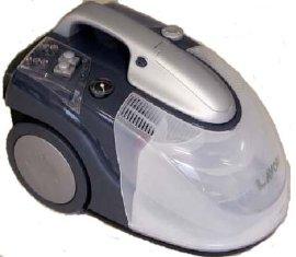 商用高温蒸汽清洗机回收一体机STH 3