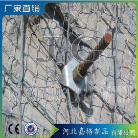边坡防护网厂家/河北边坡防护网厂家