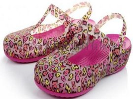 鞋材水转印,鞋子水转印膜订做免费取样