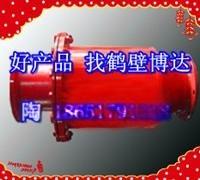 防回水防回气装置结构与型号规格