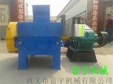 压球机设备运用功能富宇脱硫石膏压球机设备