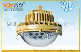 HRD91-50W防爆led工矿灯