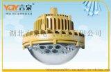 HRD91-50W防爆led工礦燈