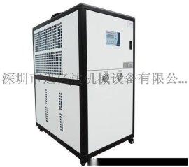 模具冷水机,注塑冷水机,化工冷水机,盐水冷水机,金属冷水机