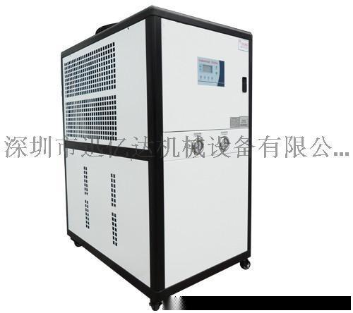 模具冷水機,注塑冷水機,化工冷水機,鹽水冷水機,金屬冷水機
