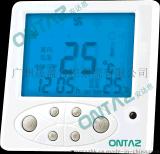 安达思触摸屏温控器OZRTT