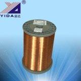 益达QA-1/0.50MM 聚氨酯漆包线