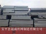 鍍鋅鋼格柵蓋板 鍍鋅鋼格柵踏板 鋼格柵平臺