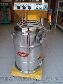 上海喷塑机  静电喷塑机  静电喷枪  粉末喷涂机   喷塑机