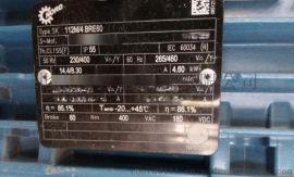 JUMO 202756/10-607-0000-82/767感应传感器