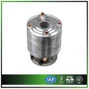 室内照明LED灯散热器定做厂家东莞迅阳实业