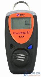 华瑞PGM-1110一氧化碳检测仪